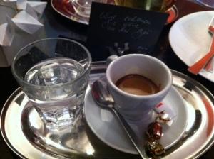 cafenoir