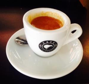 CafeNZ