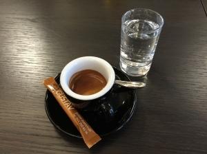 Gustav Café