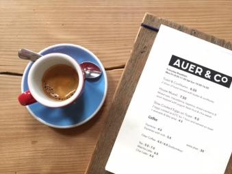 Auer&Co